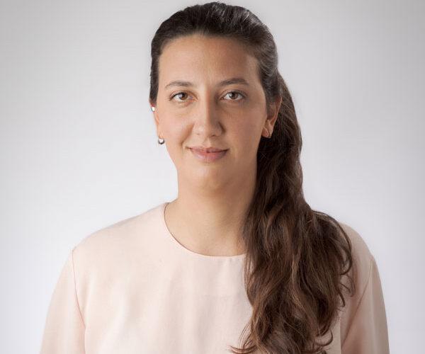 LANDER Annabella Rostán Faccio
