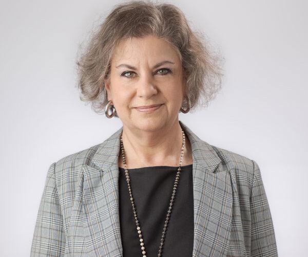 LANDER Cristina Valiño