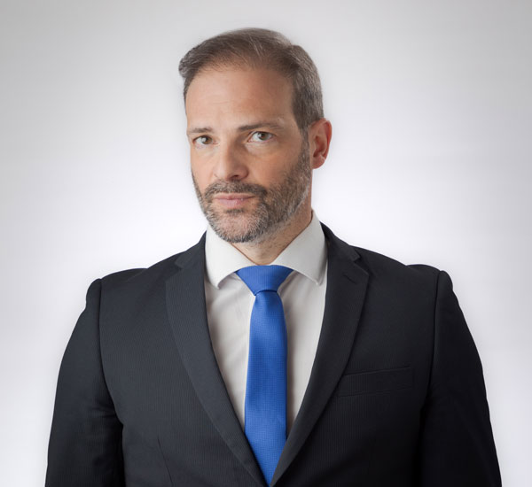 LANDER Dr. Mario Ignacio Laserre Casaballe
