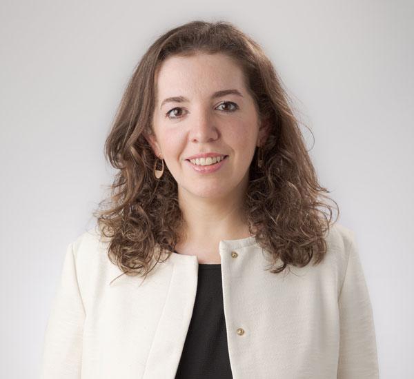 LANDER Dra. Carol Judith Zanger Blum